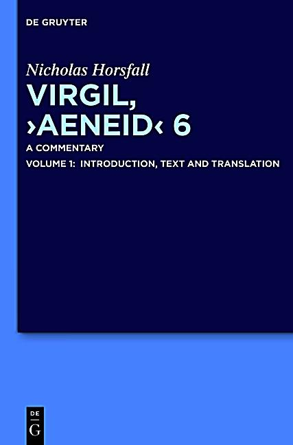 virgil s aeneid test 1 translation Internet archive books  virgil's aeneid:  virgil's Æneid, books i-vi davidson's literal english prose translation  may 11, 2008 05.