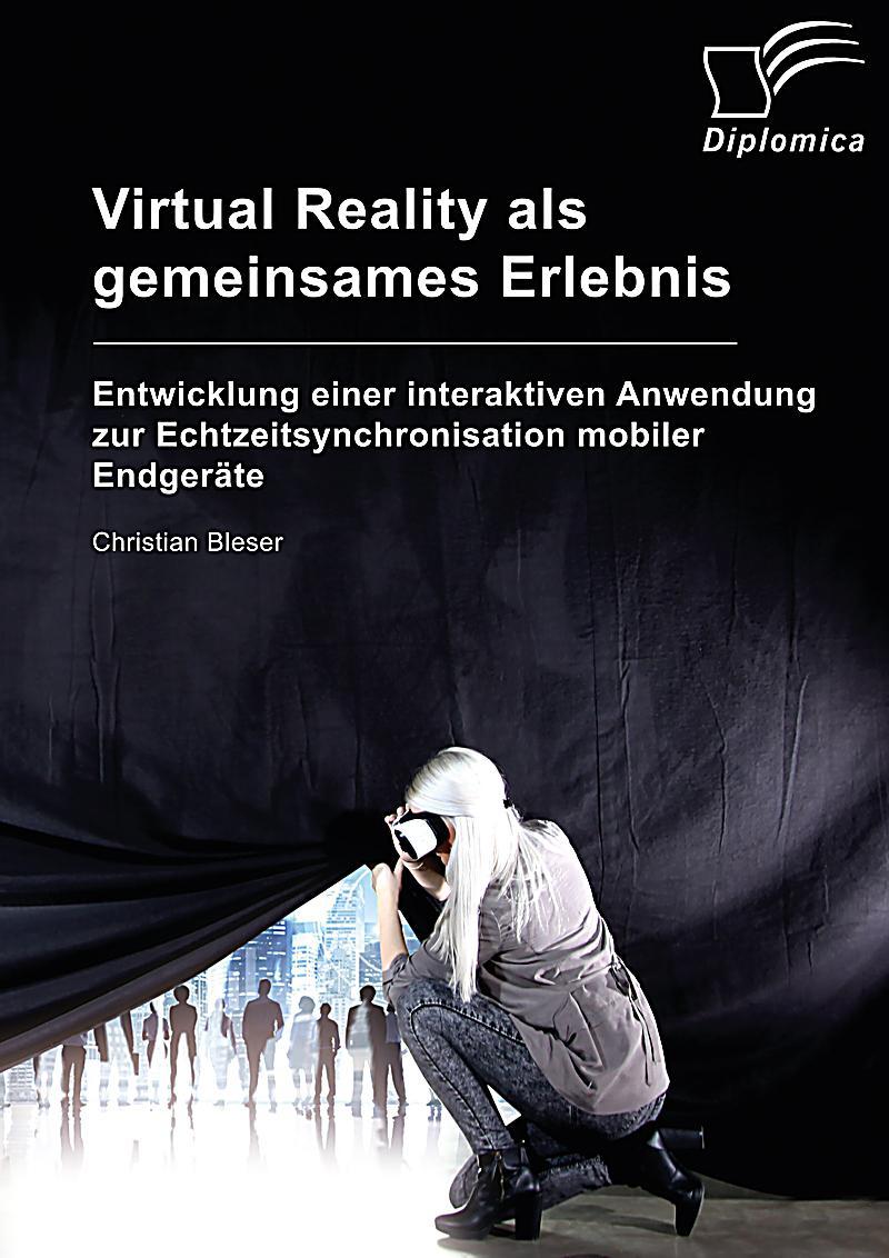 pdf neuphilologische mitteilungen bulletin de la société
