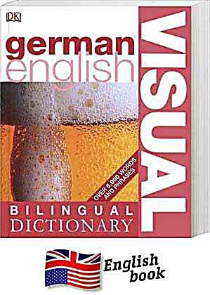 dictionary german english vertrauenswuerdig