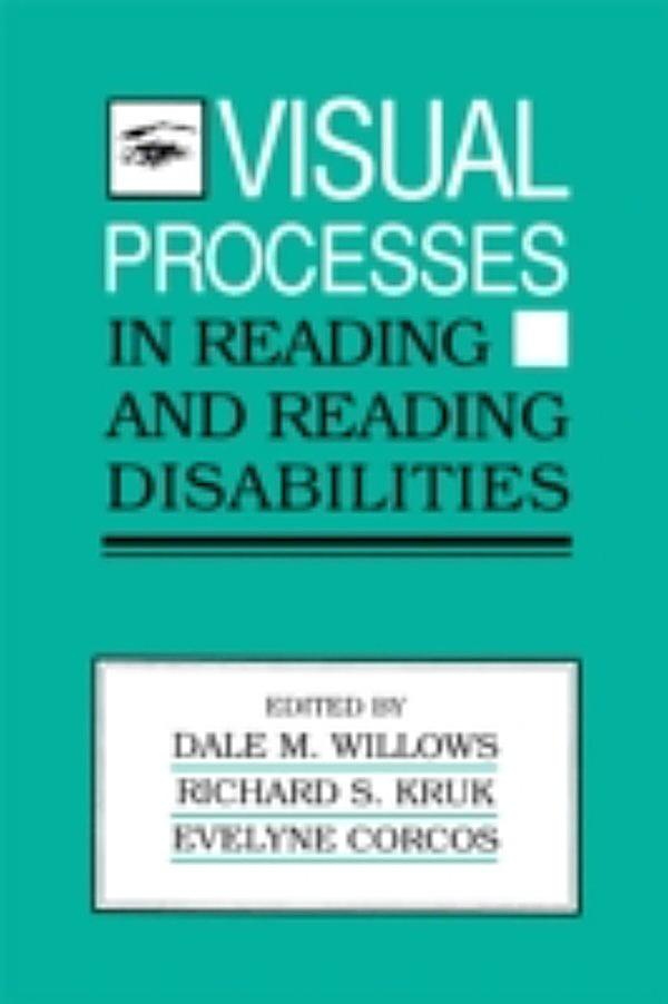 reading and reading processes How to improve your reading skills many people have trouble with reading reading well takes practice the most important thing to figure out is the purpose of your reading: looking at.