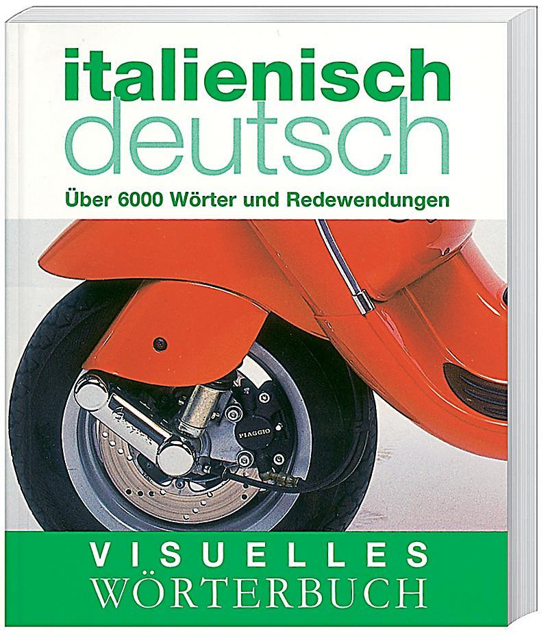 woerterbuch deutsch italienisch kollegin