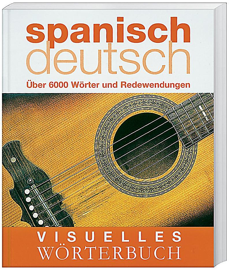 Artesanato Em Ponto Russo ~ Visuelles Wörterbuch spanisch deutsch Buch Weltbild ch