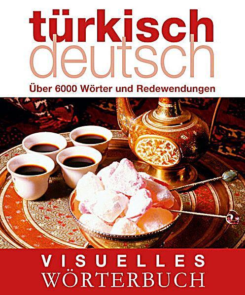 woerterbuch deutsch tuerkisch preisgeben