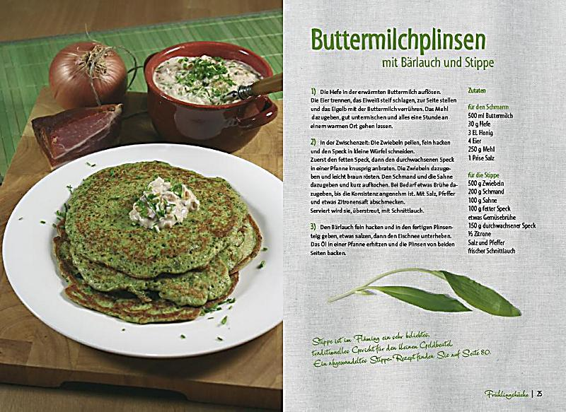 Erfreut Landküche Farben Für Schränke Ideen - Küchen Design Ideen ...