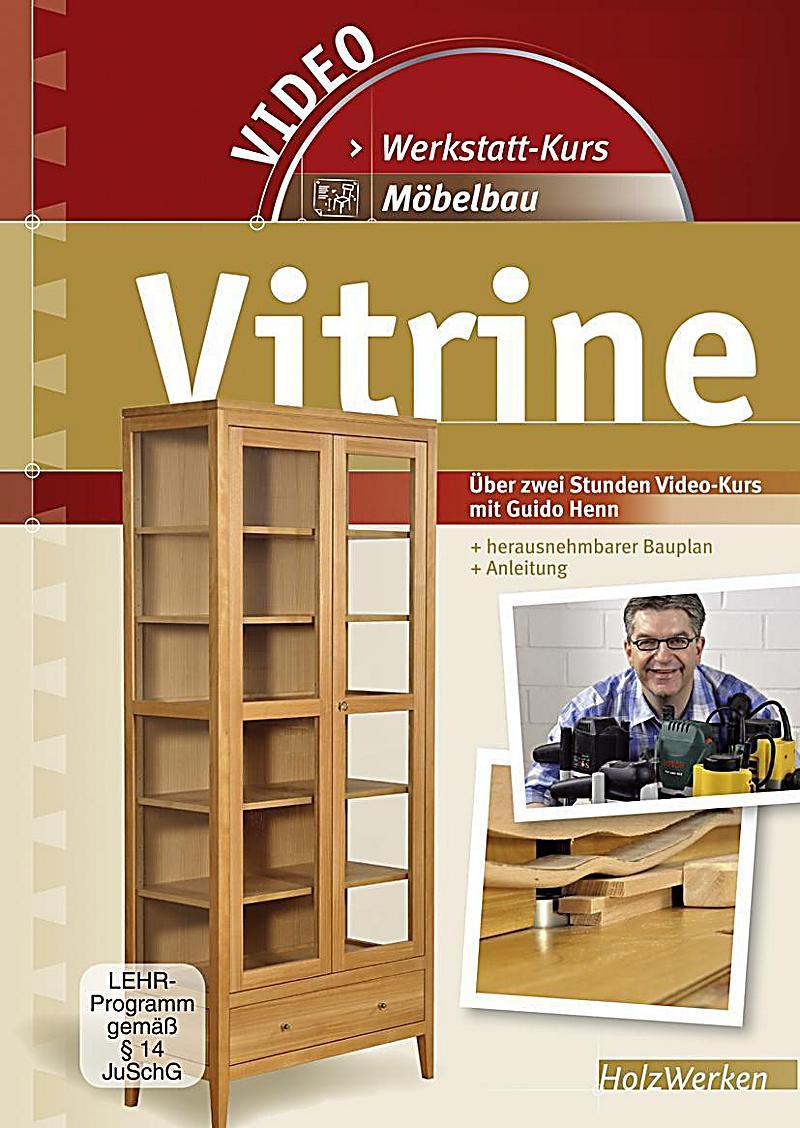 vitrine m belbau dvd m buch dvd bei bestellen. Black Bedroom Furniture Sets. Home Design Ideas