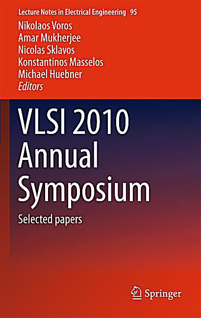 Vlsi papers