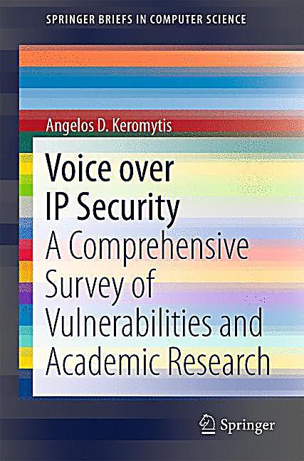 IP Camera Surveillance Security Cam