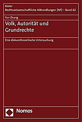 download Fundraising: Handbuch für Grundlagen, Strategien und Methoden 2016