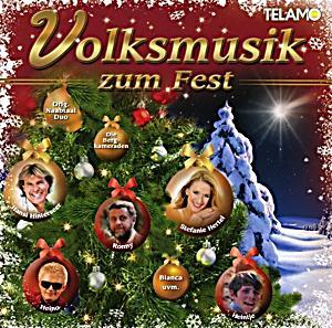 Various - Fröhliches Tirol - Gay Tyrol - Joyeux Tyrol