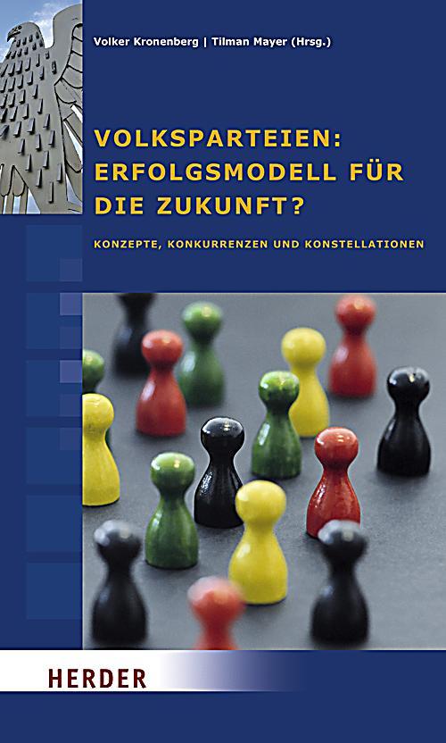 book Механизмы управления динамическими активными системами