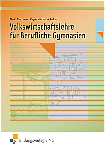 buy Form in the Menschheitsdämmerung : A Study of Prosodic