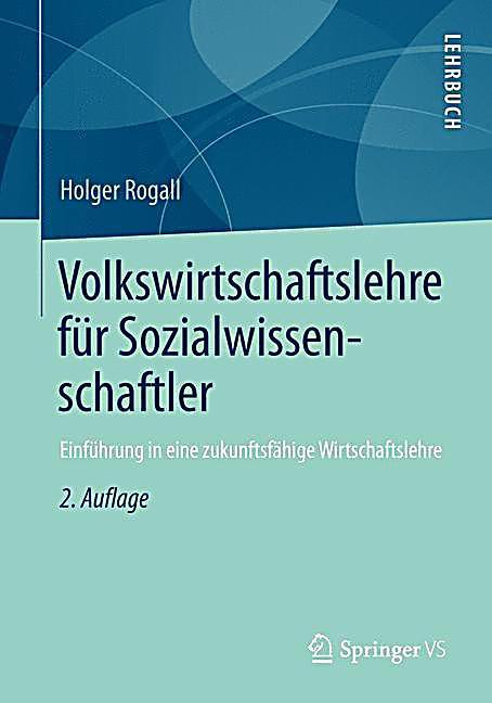 download transnationalisierung nationaler öffentlichkeit konfliktinduzierte kommunikationsverdichtungen und kollektive