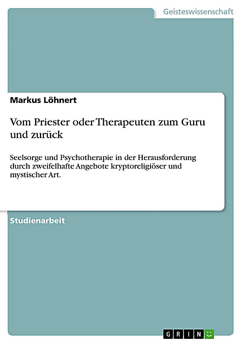 book Tumormarker: Aktuelle