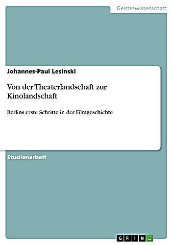 download Методика теплового расчета паровых котлов : учебное пособие 2009