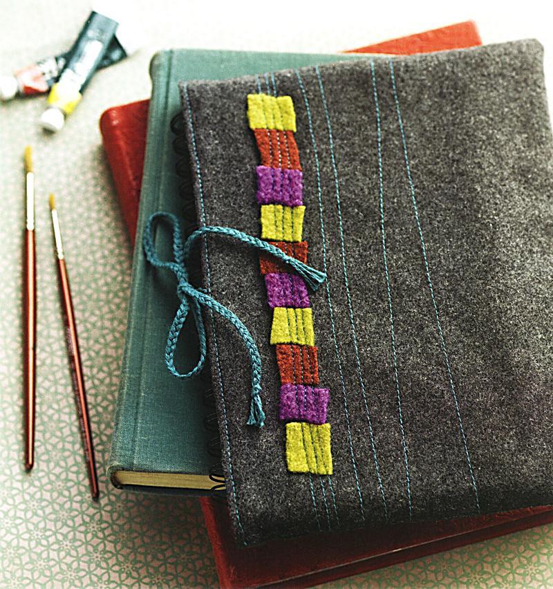 Von herzen kleine geschenke stricken und h keln for Geschenke weltbild
