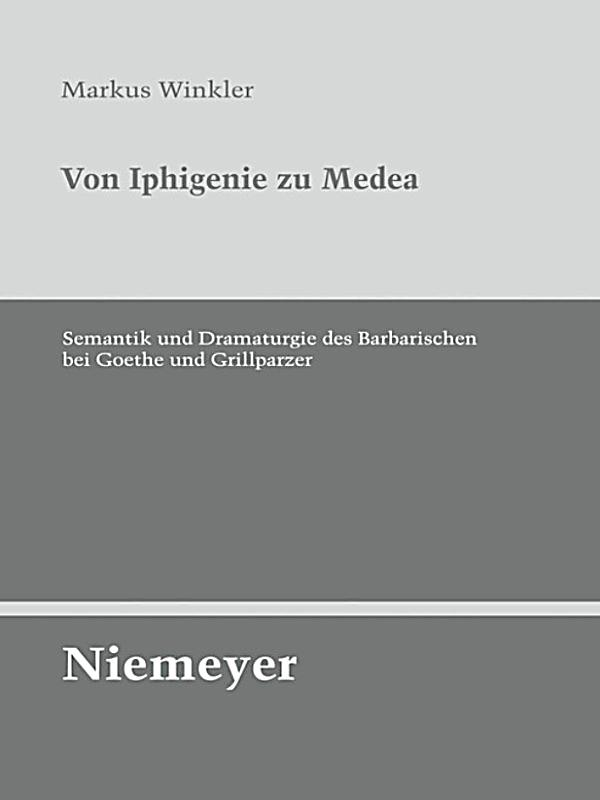 pdf ethnische ungleichheiten im
