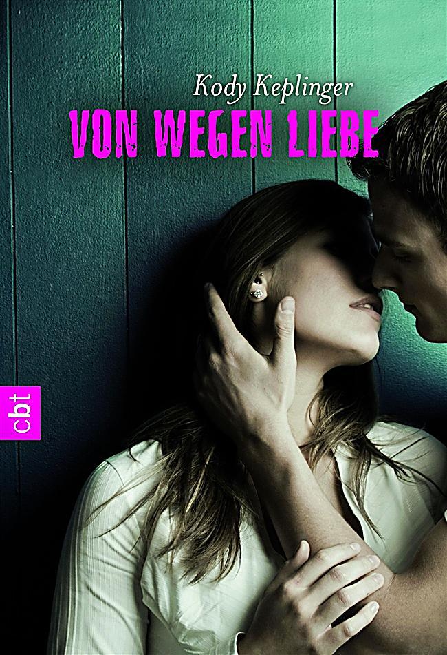 https://weltbild.scene7.com/asset/vgw/von-wegen-liebe-072324134.jpg