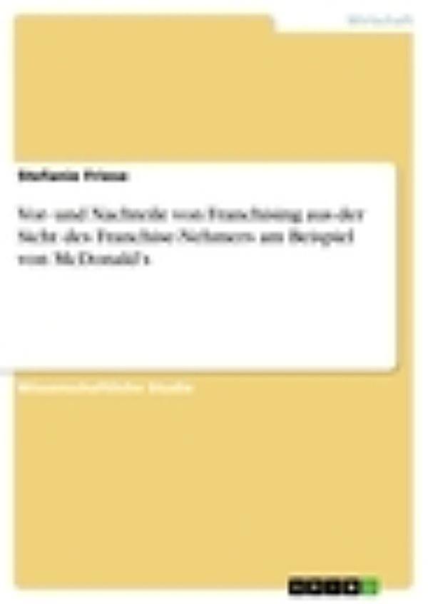 ebook dynamic modeling
