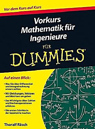 mathematik genie