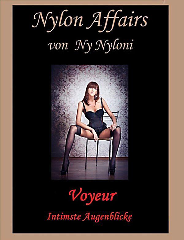 ny euro voyeur