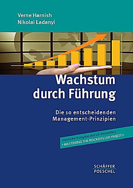 investment 10th zvi bodie pdf