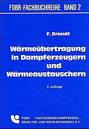 german and scandinavian protestantism