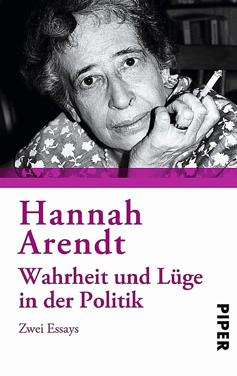 [ Hannah Arendt] Essays In Understanding, 1930 1954