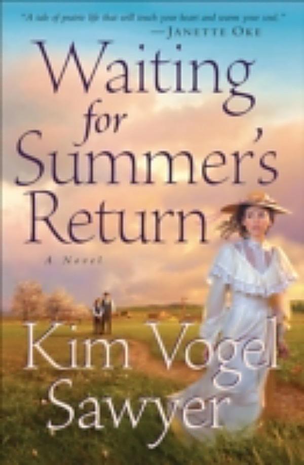 Waiting for Summer's Return: ebook jetzt bei Weltbild.ch