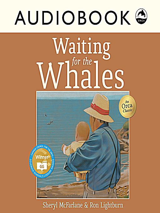 waiting for godot ebook pdf
