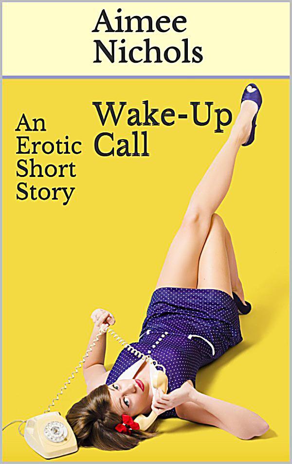 Erotische Geschichten ALLESebookde