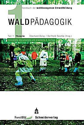 Waldpädagogik Buch jetzt portofrei bei Weltbild.de bestellen