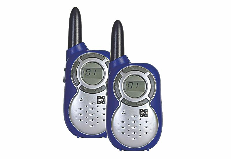 walkie talkie 202 reichweite ca 3 km bestellen. Black Bedroom Furniture Sets. Home Design Ideas