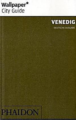 guide venedig