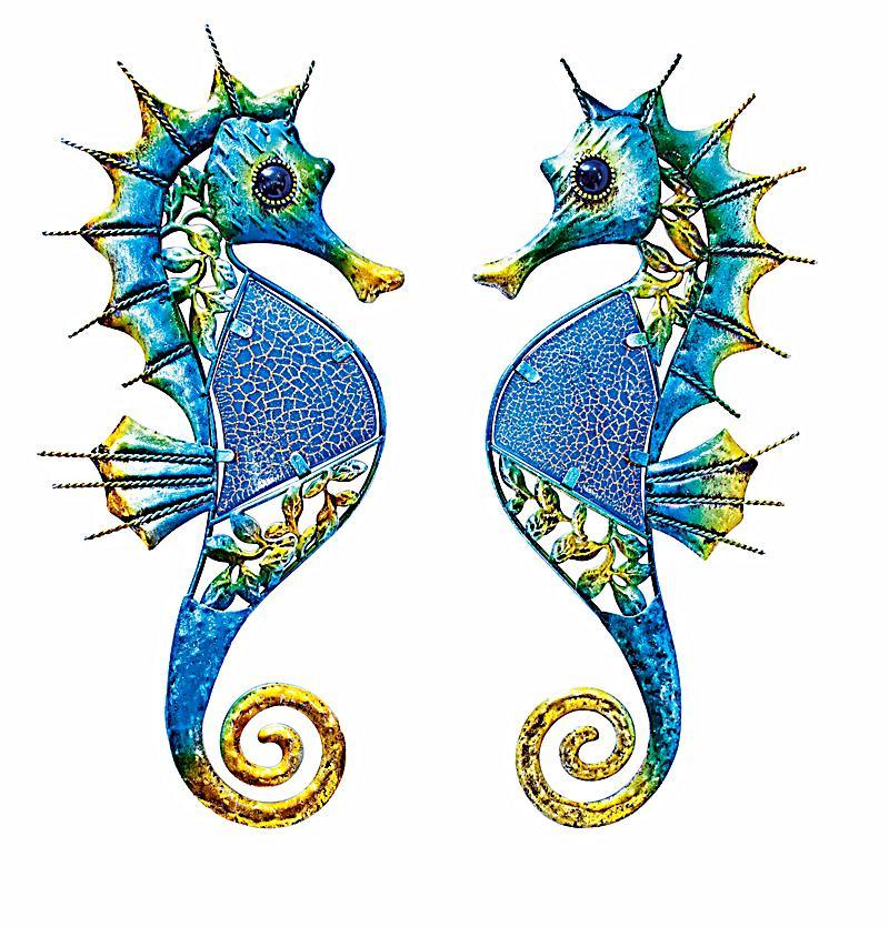 Atemberaubend Seepferdchen Färbung Seite Fotos - Ideen färben ...