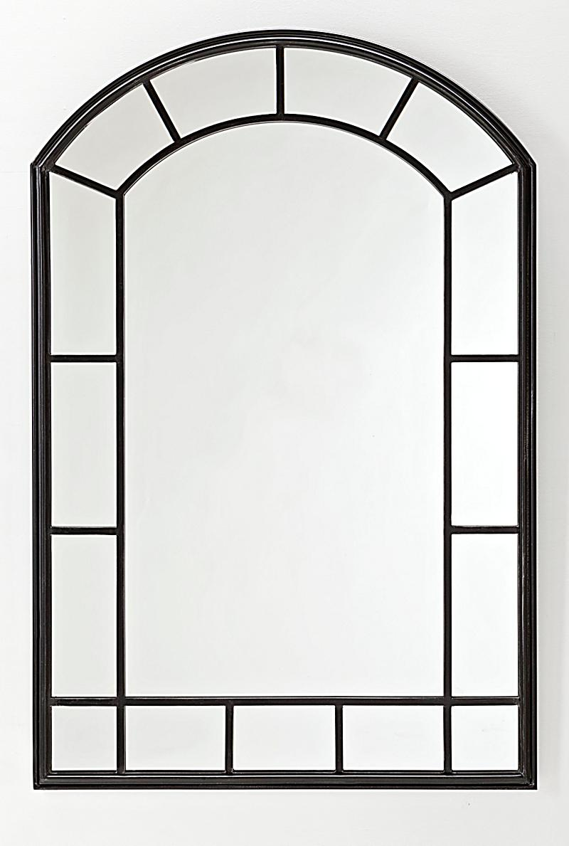 Wandspiegel finestra jetzt bei bestellen for Wandspiegel bestellen