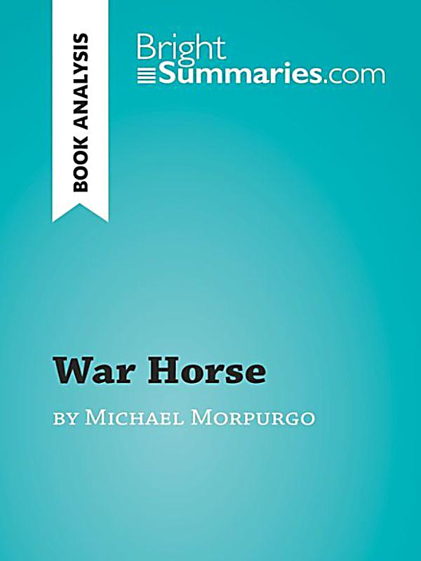 """an analysis of the book of michael klare Mineral resources and society  by michael t klare, 2012  klare's tone is more measured than in his earlier book """"resource wars,"""" but he remains."""