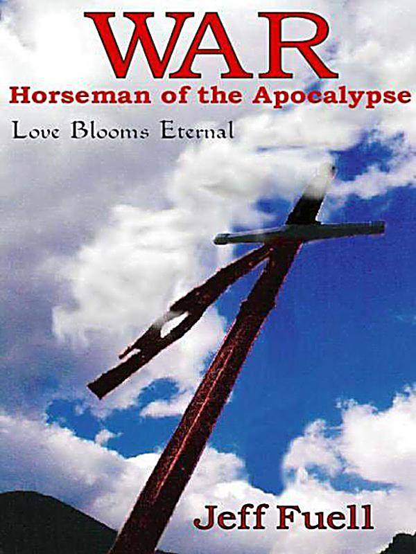 pathfinder horsemen of the apocalypse pdf
