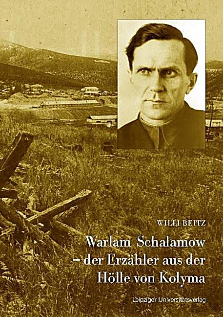 Schalamow