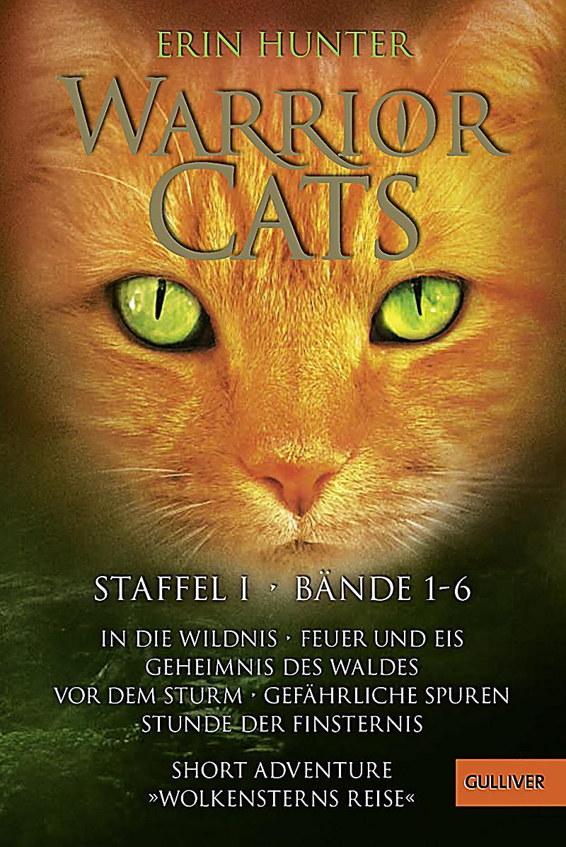Ebooks Warrior Cats Download