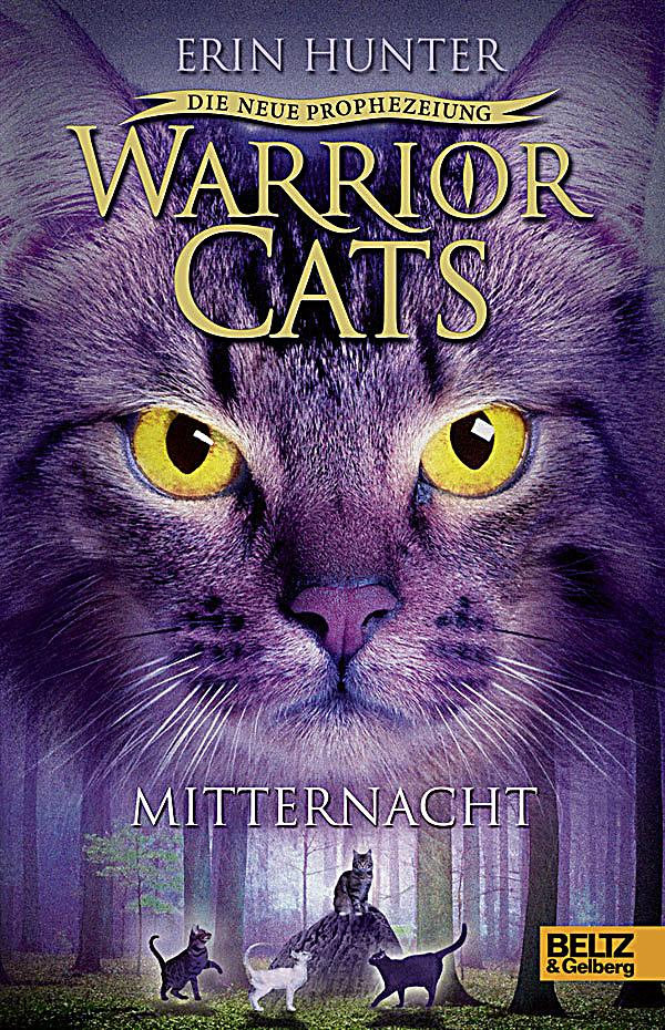 Warrior Cats Bewertung