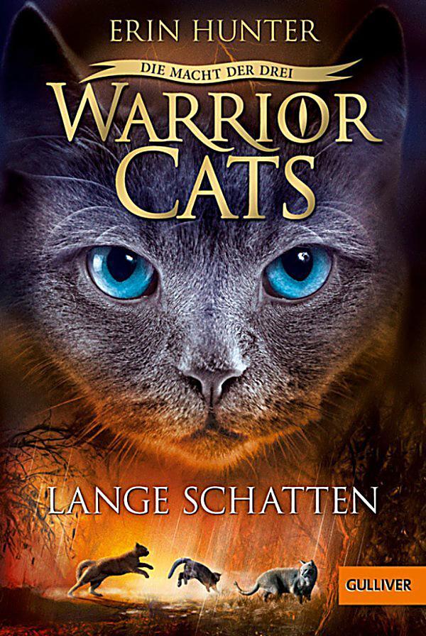 Warrior Cats Sol