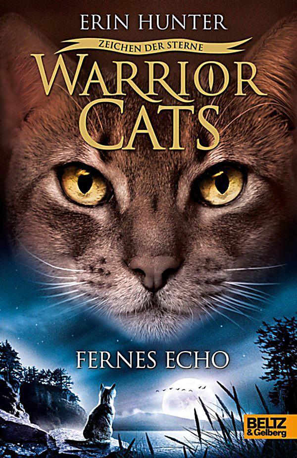 Sternen Warrior Cats