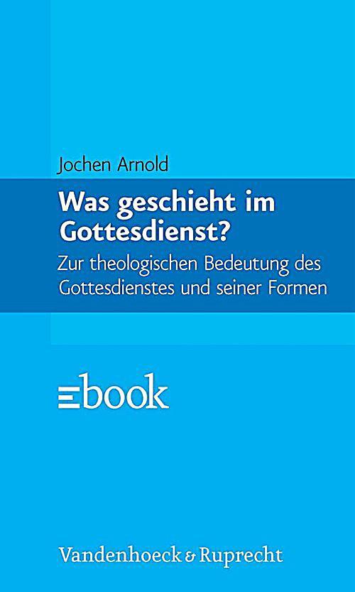 download Musikfernsehen