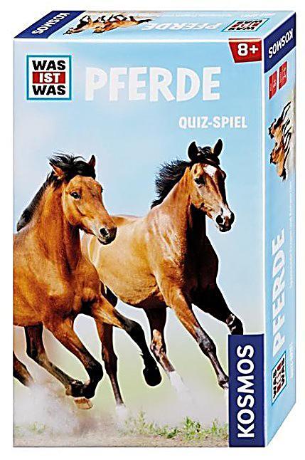Pferden Spiele