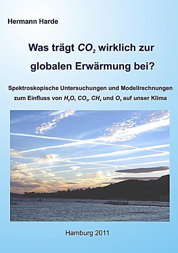 pdf Thermodynamik kompakt - Formeln und Aufgaben