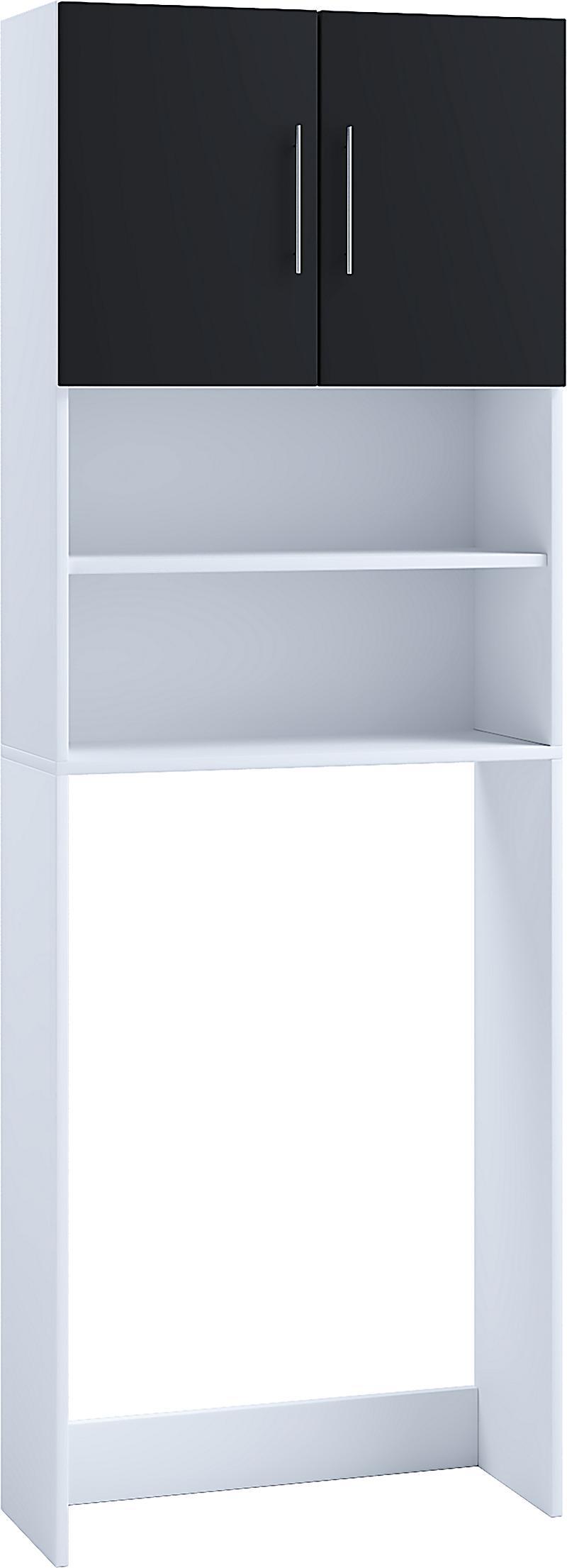 klemmregal kche badezimmer regal ohne bohren jetzt with. Black Bedroom Furniture Sets. Home Design Ideas