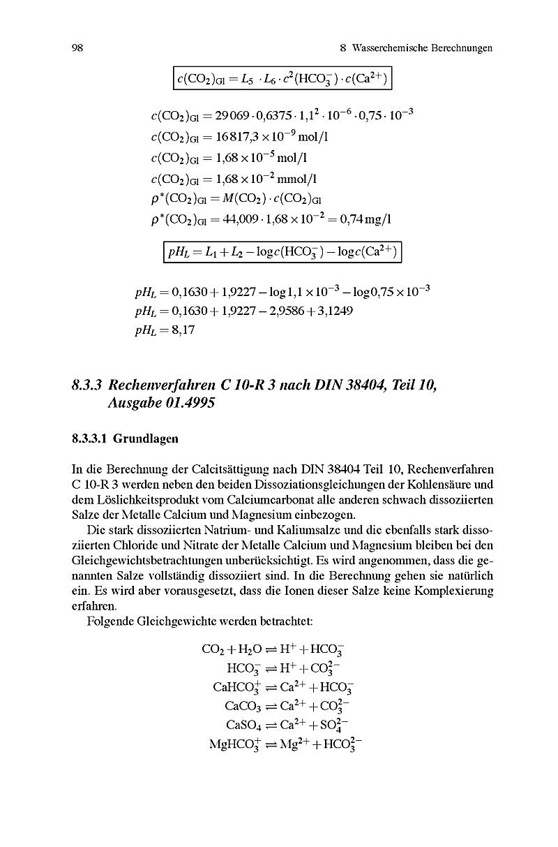 book Triples, algebras and cohomology (PhD thesis, 1967, reprint 2003)