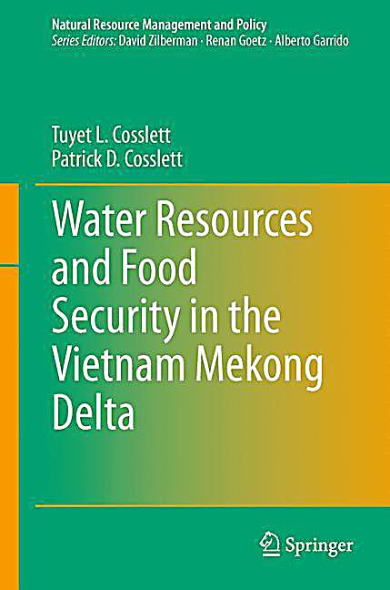 water resource of mekong river and Transboundary waters as water  have been able to cooperate since 1957 within the framework of the mekong river  this work aims to provide water resource.