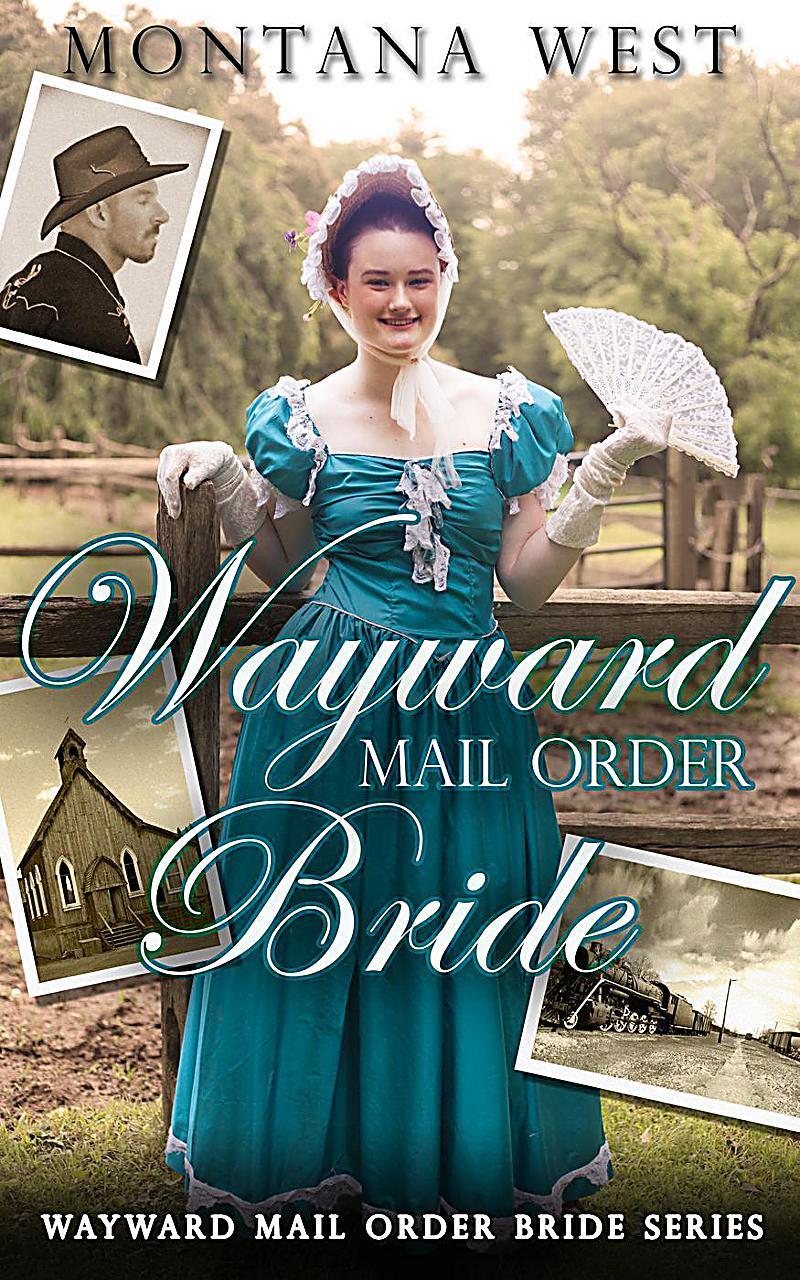 mail order milf