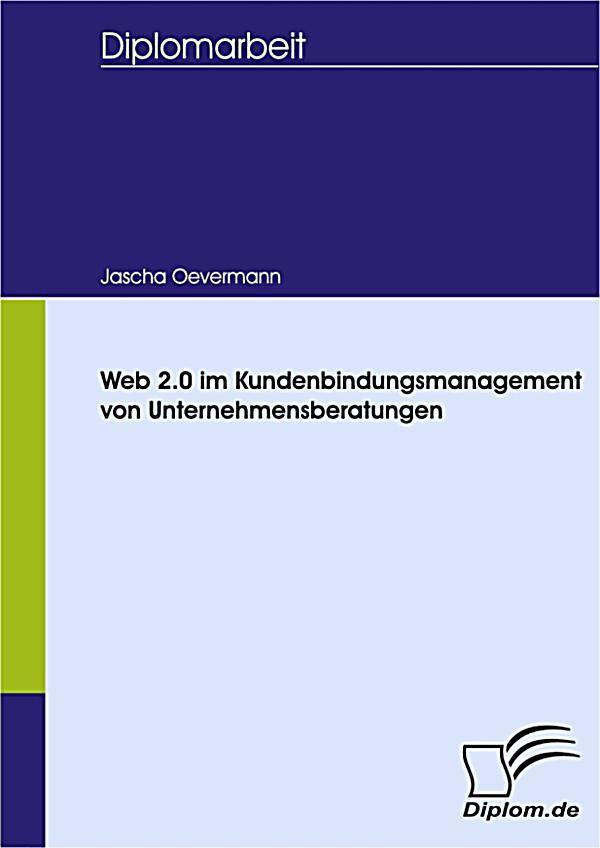 Por Que Seu Website Tem que Ser Responsivo web-2-0-im-kundenbindungsmanagement-von-164012417